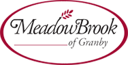 MeadowBrook of Granby